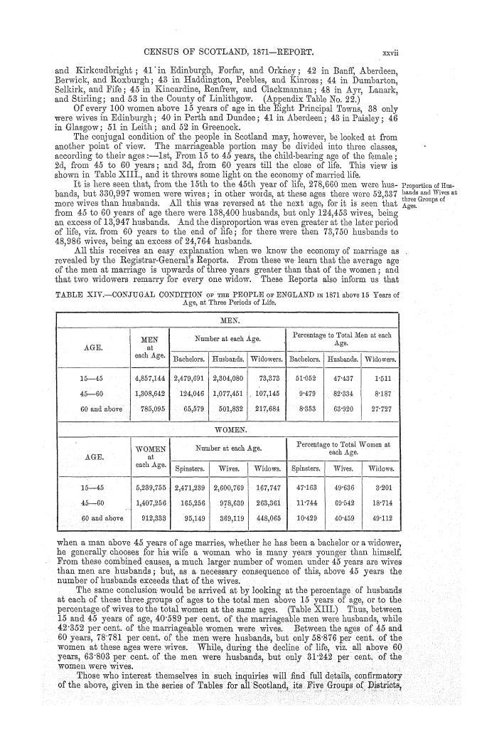 Page xxvii