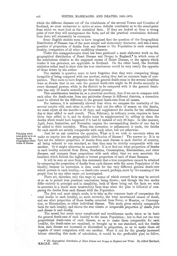 Page cxii