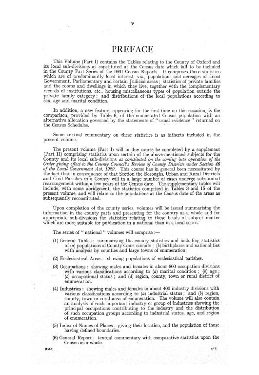 Page v