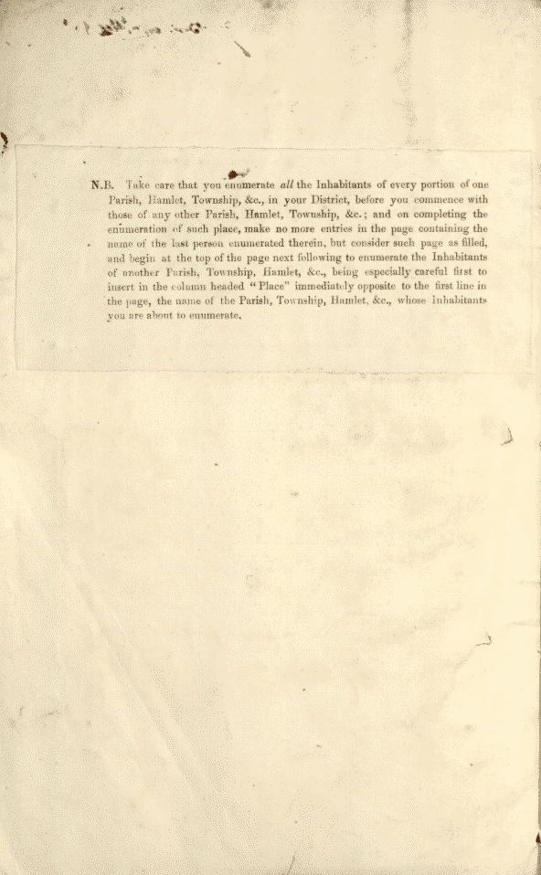 Page 2 of 14 in section