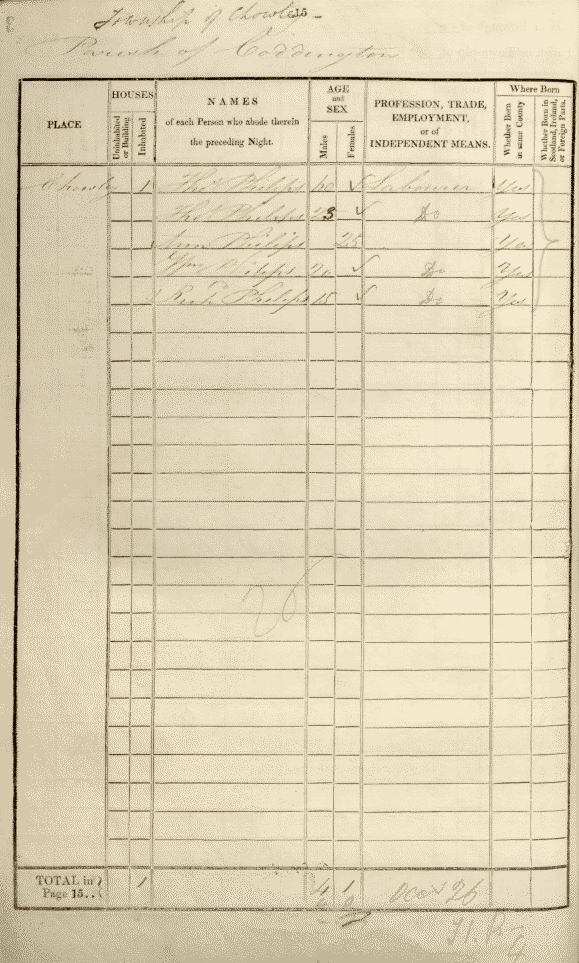 Page 5 of 8 in section