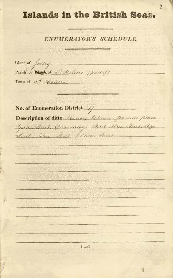 Page 2 of 9 in section