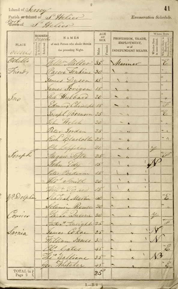 Page 6 of 11 in section