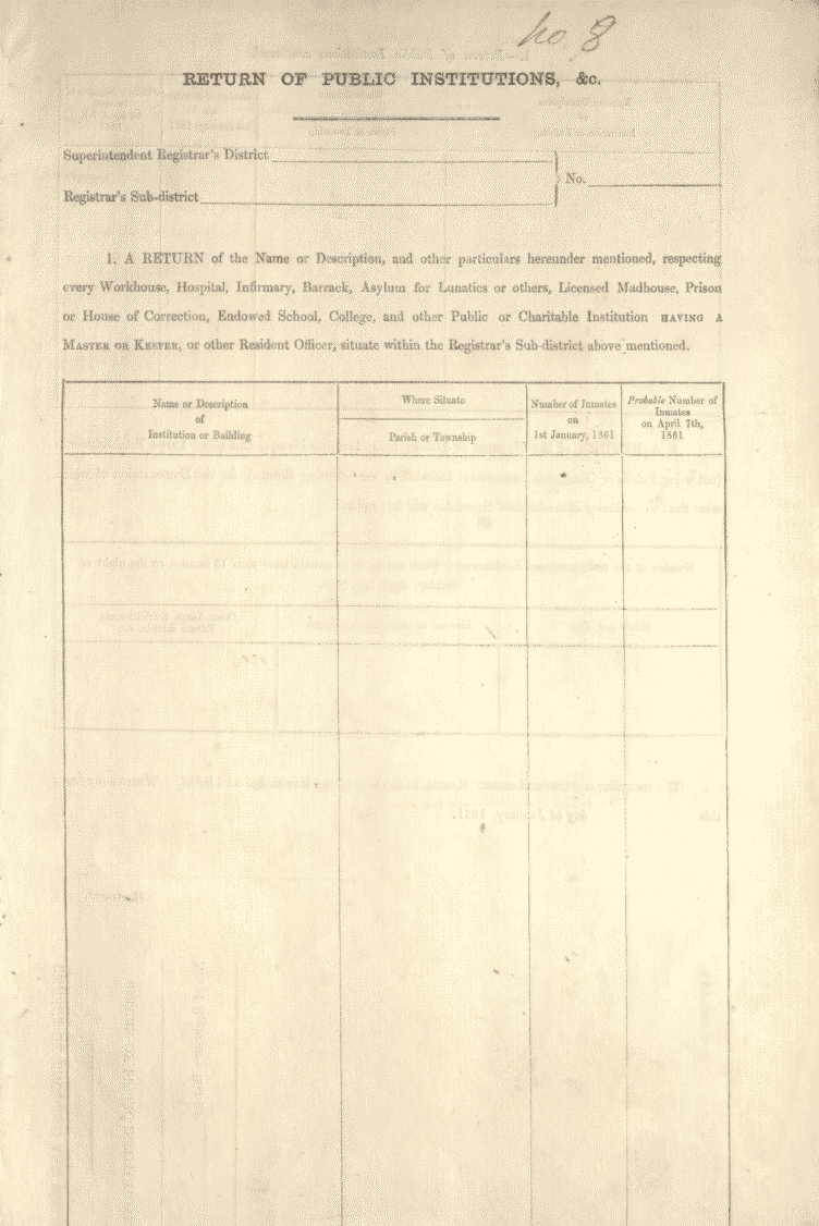 Page 4 of 15 in section