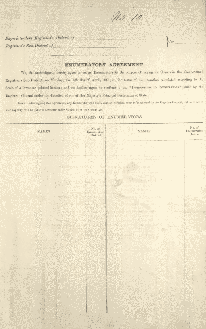 Page 6 of 15 in section