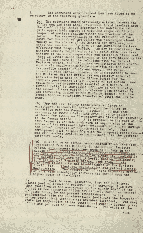 Page 5 of 11 in section